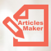 articles maker